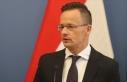 Macaristan güvenli bölge konusunda Türkiye ile...