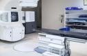 'Meme kanseri, tedavisinde en çok ilerleme gösterilmiş...
