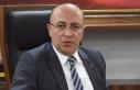 MHP'li Yönter: Öztrak Kime Hizmet Ediyor, Kimin...