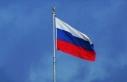 """Rusya, Suriye'de """"uluslararası güvenli..."""