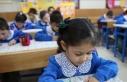 Suriye sınırında tatil edilen okullar için 'takviye...