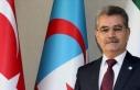 Suriyeli Türkmenlerden Barış Pınarı Harekatı'na...