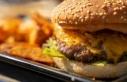 Tarım ve Orman Bakanı Pakdemirli: Sağlıksız yemenin...