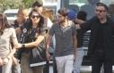 Torbacı operasyonunda 4 tutuklama