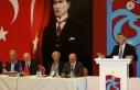 Trabzonspor Başkanı Ağaoğlu: Trabzonspor 2000'den...