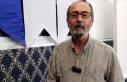'Türkiye subtropikal iklimden tropikal iklime...