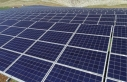 Yenilenebilir enerji kapasitesi 2024'e kadar...