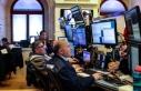 Yurt içi piyasalar yeni haftada Merkez Bankasına...