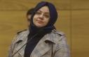 Aile Çalışma ve Sosyal Hizmetler Bakanı Selçuk:...