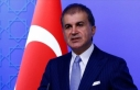 AK Parti Sözcüsü Çelik: KKTC'nin haklarını...