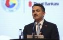 Bakan Pakdemirli: Türkiye tarımını dünya markası...