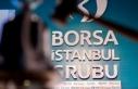 Borsa İstanbul finansal sistemde TL'nin ağırlığını...