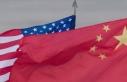 Çin ABD ile ticaret görüşmelerini sürdürmeye...