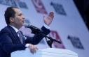 Fatih Erbakan: Siyaset, zalimin zulmüne 'dur'...