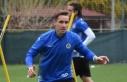 Futbolcu Sural'ın hayatını kaybettiği kazada...
