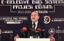 İçişleri Bakanı Soylu: Komşularımız değişti...