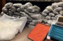 İstanbul'da 25 milyonluk uyuşturucu operasyonu:...