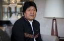 Morales'ten Bolivya'da sokak çatışmalarına...