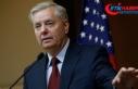 Senatör Graham ABD Senatosu'ndaki Ermeni tasarısını...