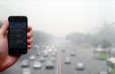 Uzmanlardan hava kirliliği 'ölümcül olabilir'...