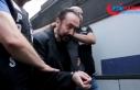 Adnan Oktar organize suç örgütüne yönelik davada...