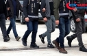 Ankara'da 'sahte engelli raporu' soruşturması:...
