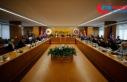 Asgari Ücret Tespit Komisyonunun ikinci toplantısı...
