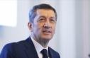 Milli Eğitim Bakanı Selçuk: Elazığ'daki...