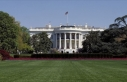 Beyaz Saray, Temsilciler Meclisi Adalet Komitesindeki...