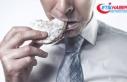 Beyinde yeme dürtüsünü değiştiren özel bir...