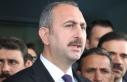 'Ceren Özdemir cinayetine ilişkin Adalet Bakanlığı...