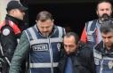 Ceren Özdemir'in katil zanlısı başka cezaevine...
