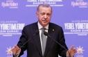 Cumhurbaşkanı Erdoğan: Nobel'in Handke'ye...