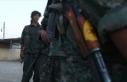Esed rejimi ve YPG/PKK arasında birleşme pazarlığı...