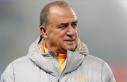 Fatih Terimli Galatasaray'ın en kötü sezon...