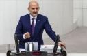 İçişleri Bakanı Soylu: PKK ile mücadelede eski...