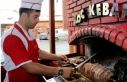 İki şehrin 'Cağ Kebabı' tartışması