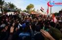 Irak hükümetinden Bağdat'taki linç olayına...