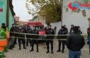 Konya'da kerpiç evde göçük: 2'si çocuk...