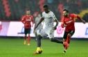 Yeni Malatyaspor, Ziraat Türkiye Kupası'nda...