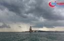 Marmara'da sıcaklıklar mevsim normallerinin...