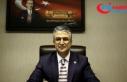 MHP'li Aydın: Libya ile anlaşma diplomatik...