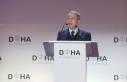 Milli Savunma Bakanı Akar: Sadece terör örgütleri...
