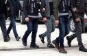 Polis Koleji Giriş Sınavı'yla ilgili FETÖ...