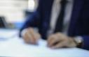 TBMM Dilekçe Komisyonuna başvuruların yüzde 75'i...