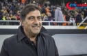 Trabzonspor'un Ünal Karaman yönetiminde yüzü...
