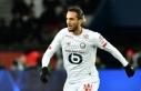 Yusuf Yazıcı, UEFA Avrupa Ligi'nde haftanın...