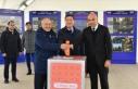 Türk firması Kazakistan'da turistik tesis inşa...