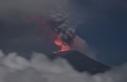 Yeni Zelanda'da Whakaari Yanardağı patladı:...