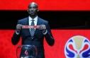 ABD'li ünlü basketbolcu Kobe Bryant helikopter...